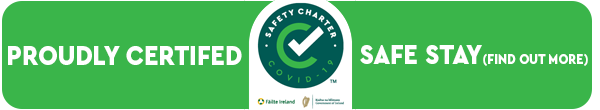 safety charter badge shh 11 trans